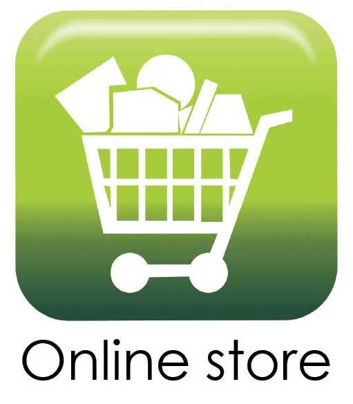 Online Home Shopping Sites: Panning Brothers Tractor Parts